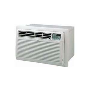 10000 BTU Through the Wall Air Conditioner W. Remote 230V