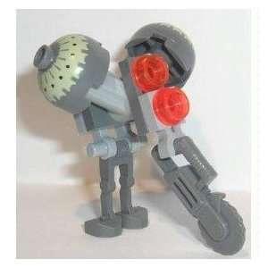 Buzz Droid   LEGO Star Wars Minifigure Toys & Games