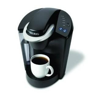 Coffee, Tea & Espresso Appliances Coffee & Espresso