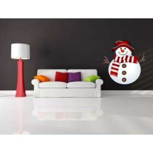 Wall Decal Sticker Graphic By LKS Trading Post