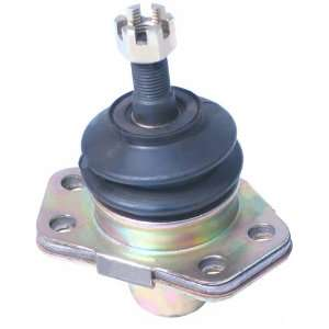 New! Toyota Corona/Mark II Ball Joint, Upper 72 73 74 75 76 77 78