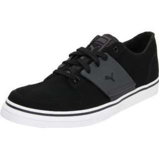 PUMA Mens EL Ace 2 Lace Up Fashion Sneaker   designer shoes, handbags