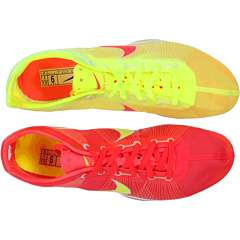 Nike Zoom Victory    BOTH Ways
