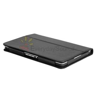 Case+Screen Protector+2 Headset+Wrap For Blackberry Playbook