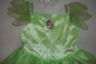 HUGE LOT OF PRINCESS DRESS UP COSTUMES,  LITTLE MERMAID