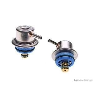 New Genuine Bosch 01 04 Duramax Diesel Lb7 Fuel Pressure