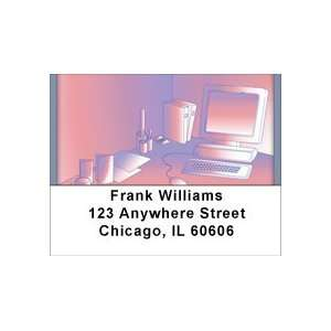 Home Office Address Labels Office Products