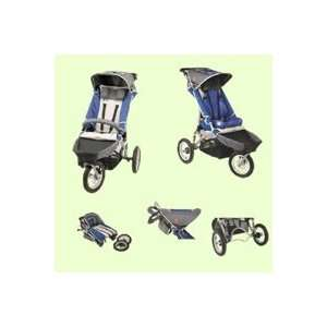 Sammons Special Tomato Jogger, , Each