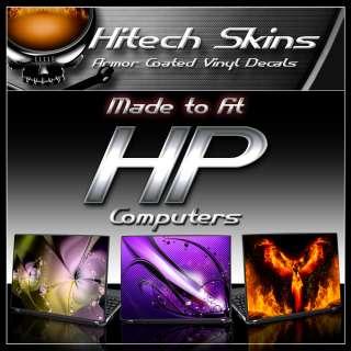 Laptop Notebook Skin Decal for HP Pavillion DV7 3160