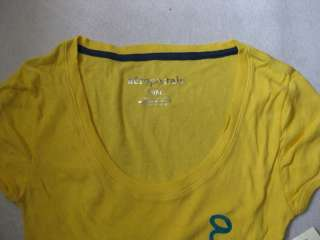 Fashion Womens CottonT Shirts Cotton Shirts Tops Loose Tee Shirt S M L