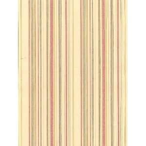 VINTAGE GARDEN Wallpaper  VG62307 Wallpaper