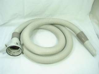 KIRBY Vacuum Hose Replacement AT  210089