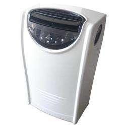 Royal Sovereign 12,000 BTU Portable Air Conditioner