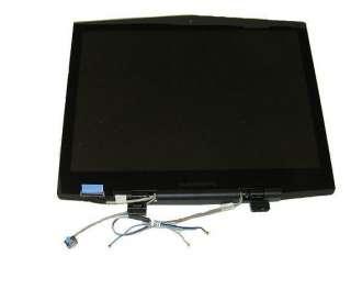 New Dell Alienware M17x 17 WUXGA LED LCD Panel K1NFP