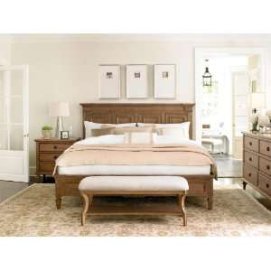 Louis Philippe Bedroom Set Egypt Bedroom Sets For Sale