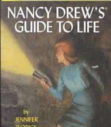 Nancy Drews Guide to Life