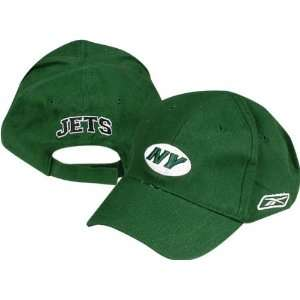 New York Jets Kids 4 7 NFL Baseball Cap
