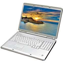 Dell Inspiron 1721 Laptop (Refurbished)
