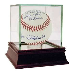 Played In The Greatest Game Ever May 26th 1959 Baseball Sports