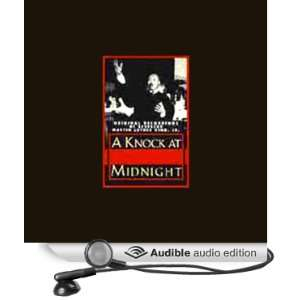 Martin Luther King, Jr. (Audible Audio Edition) Martin Luther King