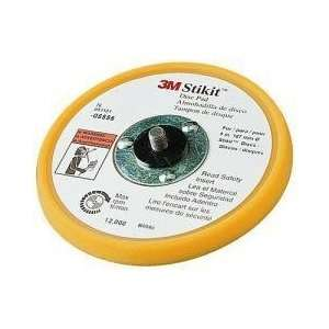 SEPTLS40505113105555   Stikit Low Profile Disc Pads Home
