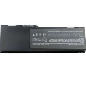 Premium Notebook Battery For Dell Inspiron 6400, 1501