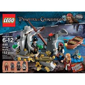 lego pirate of the caribbean cheats