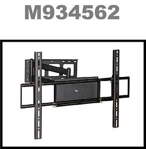 Corner Wall Mount Bracket Fits/For 37 47 LED, LCD,Plasma HD TV