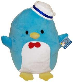 Hello Kitty Mascot Plush Tuxedo Sam 5 Plush *New*