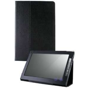 HHI Lenovo ThinkPad Tablet Folio Flip Case with Muti Function Stand
