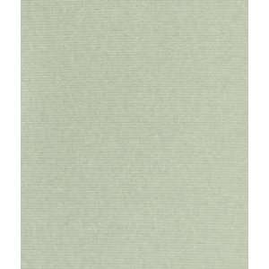 Slate Gray Headlining Fabric Foam Backed Cloth 3/16 x 60