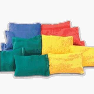 Physical Education Bean Bags   Bean Bag Activity Set