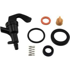Draft Beer Dispensing Barrel Keg Pump Repair Kit 845033060610