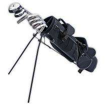 pc. Junior Golf Set with Bag   Right Hand