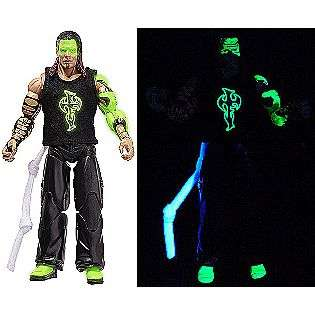 Action Figure  TNA Toys & Games Action Figures & Accessories Sports