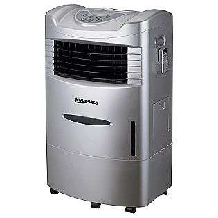 KuulAire Appliances Air Conditioners Portable Air Conditioners