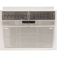 Frigidaire Window Unit Air Conditioner
