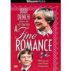 MEDIA FINE ROMANCE V01 03 COMPLETE (DVD/26 EPISODES/6 DISC GIFT SET