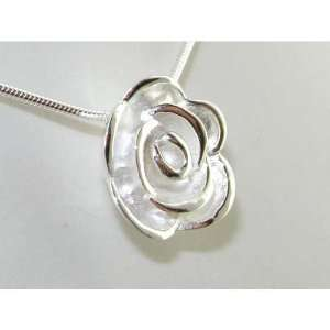 for Christmas, Birthday, Anniversary or Mothers Day Gift Jewelry