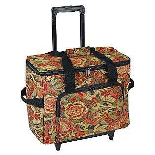 Hemline Appliances Sewing & Garment Care Storage Cases & Tote Bags