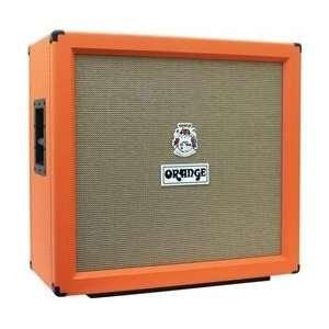 Orange Amplifiers Ppc Series Ppc412 Hp 400W Guitar Speaker