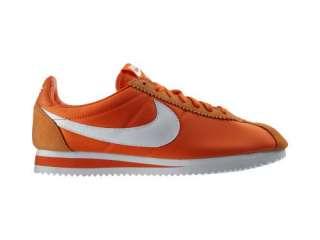 Nike Store España. Nike Classic Cortez Nylon Zapatillas   Hombre