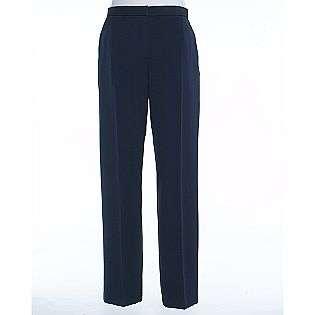 Bi Stretch Pant  Sag Harbor Clothing Womens Pants