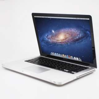 Hard Case for MacBook Pro 13+TPU Keyboard Cover 091037006455