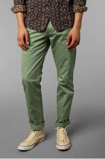 Dockers Alpha Khaki Trouser