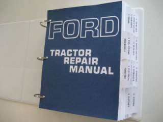 3000 Ford Tractor Manual Download Free Rutrackerstudy border=