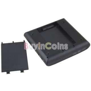 Portable Slim External Blue Ray Disc Drive Optical DVD Burner