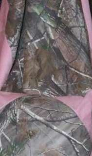 Soft Camo Camouflage Throw Blanket Rustic Cabin Lodge Girls Bedding