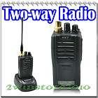 Motorola Systems Saber H99QX 099H Handi Talkie FM VHF