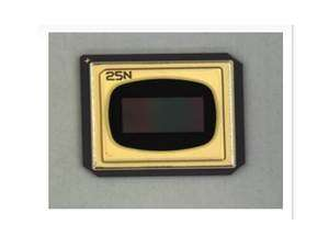 New DLP Chip for Samsung Projector SP   A800B, Msrp. over $600.00 !!!